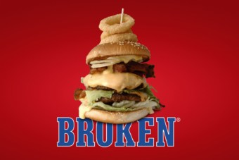 restaurang-broken-1